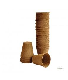 Ø6 cm Jiffy pots