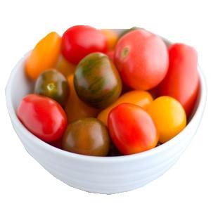 Alle Tomatfrø