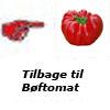 tomatfrø bøftomat