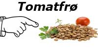 kategori_tomatfrø
